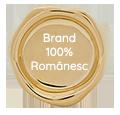 brand-romanesc